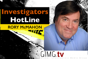 RJM Investigators HOTLINE