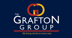 The Grafton Group