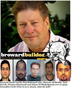 DanChristensen_Investigative Reporter Broward Bulldog