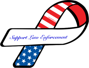Support+Law+Enforcement