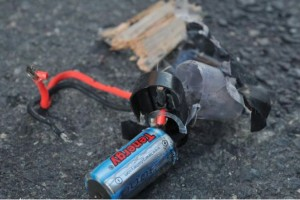 bomb-scene-pictures-taken-by-investigators