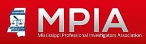 Mississippi Private Investigator Assoc.
